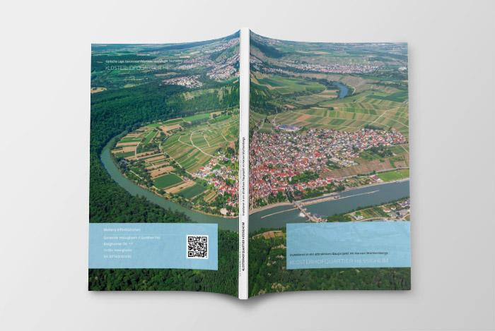 Klosterhof Quartier