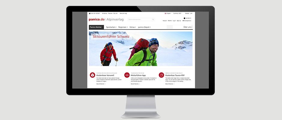 project-panico-website-001